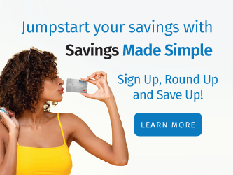 Savings Made Simple - hmpg sub promo ad