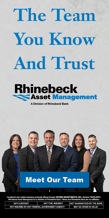 rhinebeck bank asset management ad
